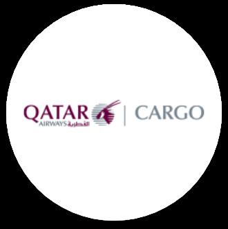 Qatar Airways Cargo