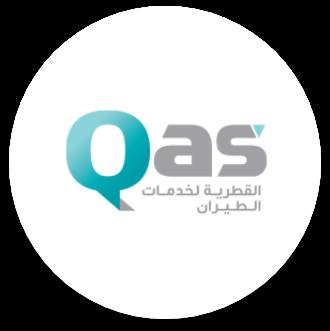 Qatar Aviation Services