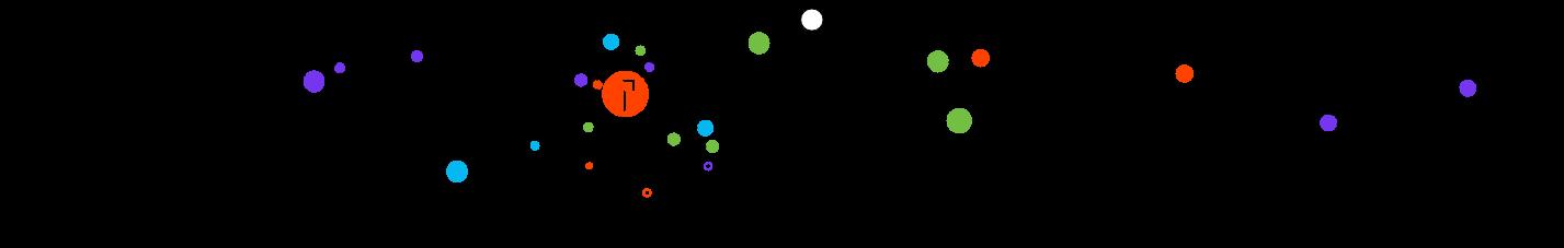 logo zápatí