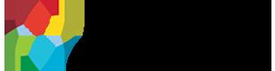 Logo d'entête