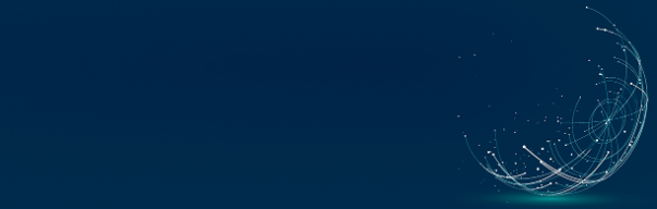 Jtc Banner Image