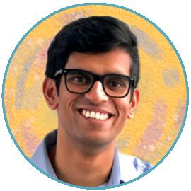 Aditya Subramanian
