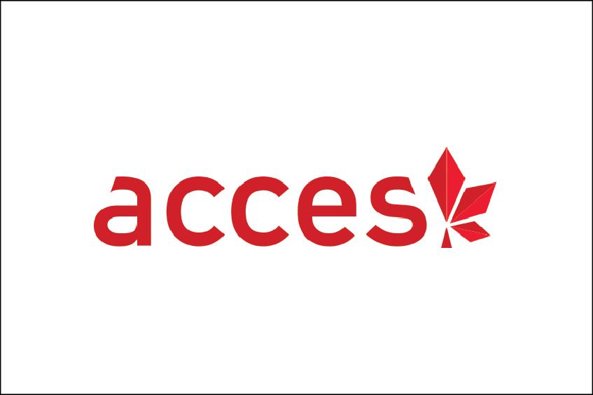 acces_tile