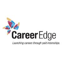 careeredge-icon