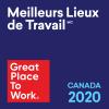 GTPW 2020