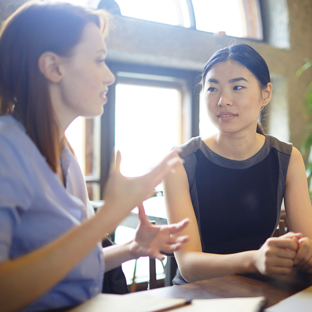 Capital Markets US