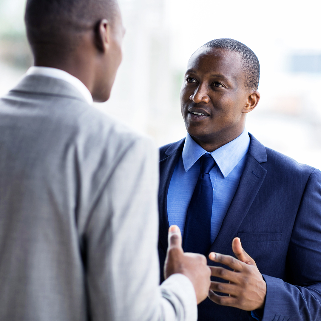 RBC Bank Explore Jobs