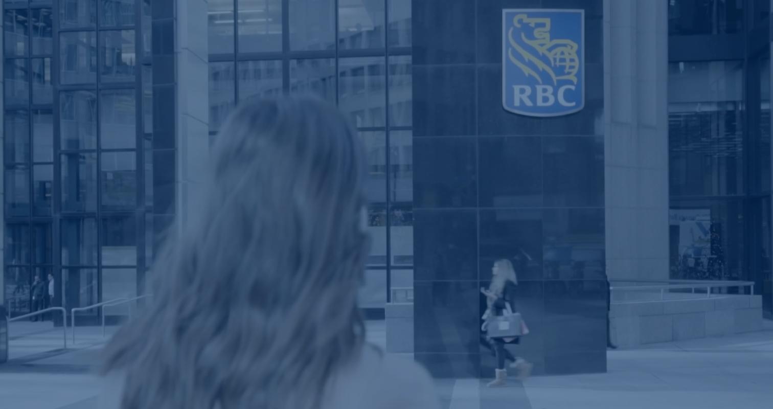RBC Home Video Image