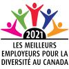 2021 Canada's Best Diversity Employers