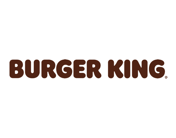 burger king logo linking to restaurant career site