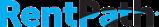 rentpath-footer-logo