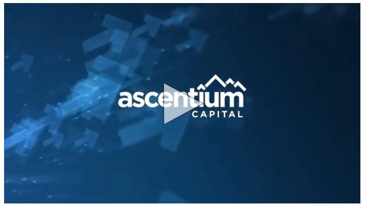 Learn More Careers at Ascentium Capital