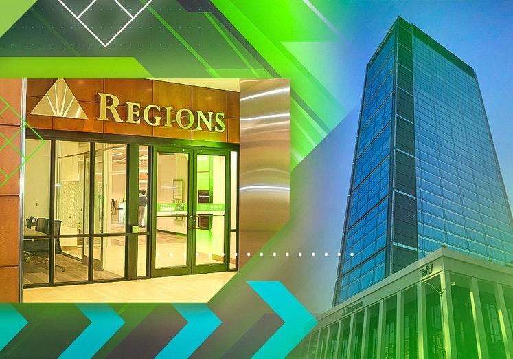 Regions Wealth Management