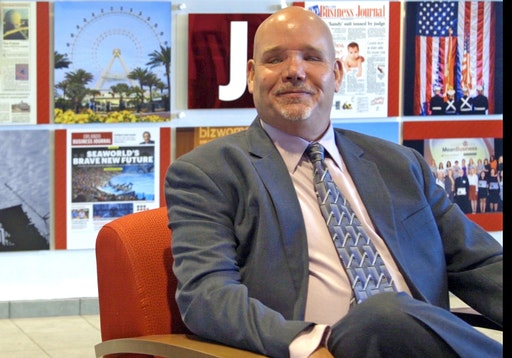 Learn More About Steve Beres, Our Service Member & Veterans Affairs Manager