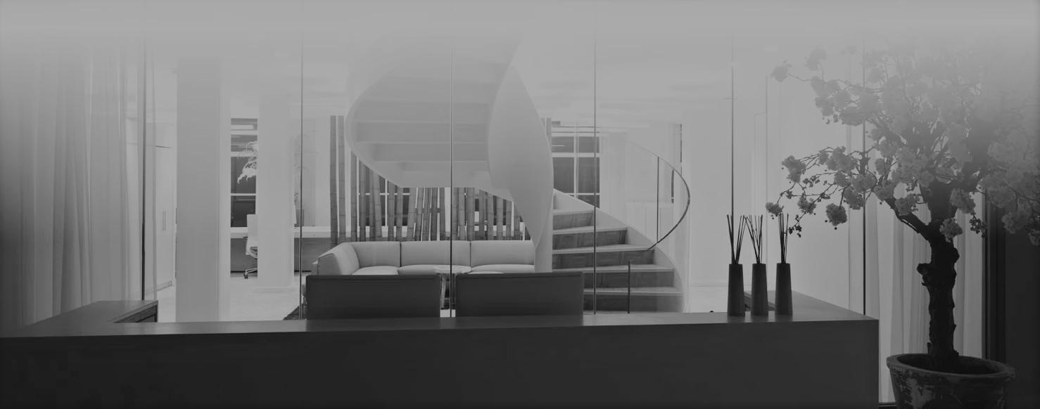 banner__stair--1080p.d2d37814