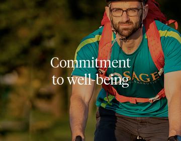 commitmentImageTIS-Careers-at-Sage