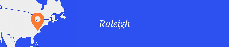 Raleigh-desk-careers-at-sage