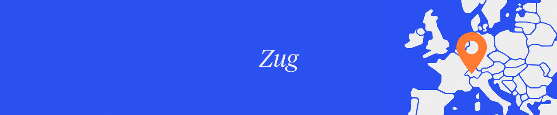 Zug-desk-careers-at-sage