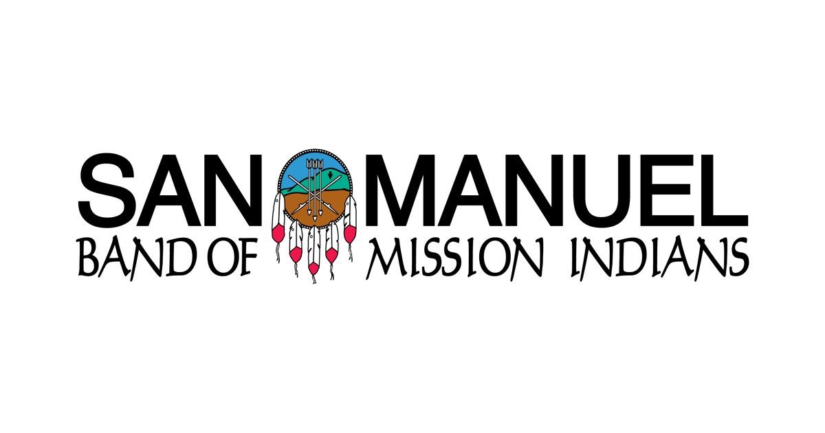 Careers at San Manuel   San Manuel job opportunities