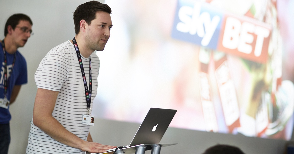Benefits at Sky Betting and Gaming
