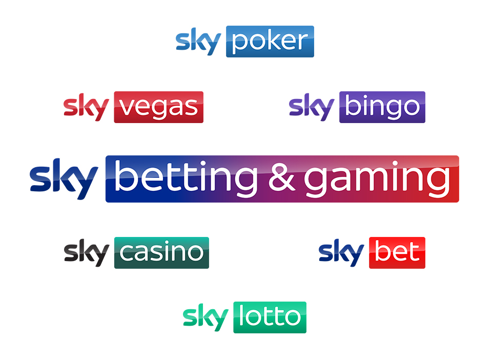 Sky betting and gaming switchboard operator first live betting arbitrage