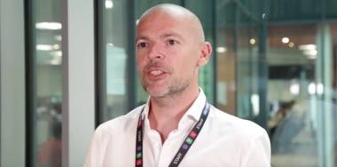 Customer Operations video at Sky Betting and Gaming