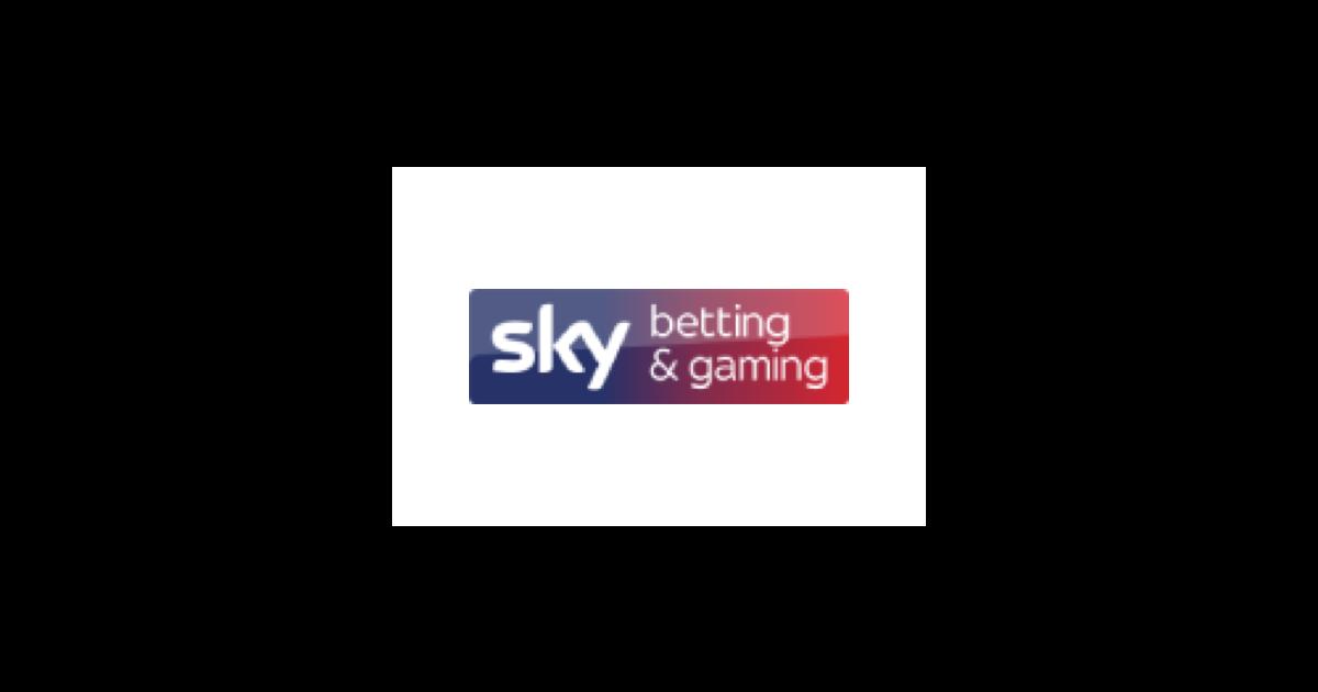 Sports betting jobs leeds betting sites like csgodouble free