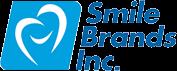 Careers at Smile Brands
