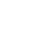 A+ Dental Care at Smile Brands