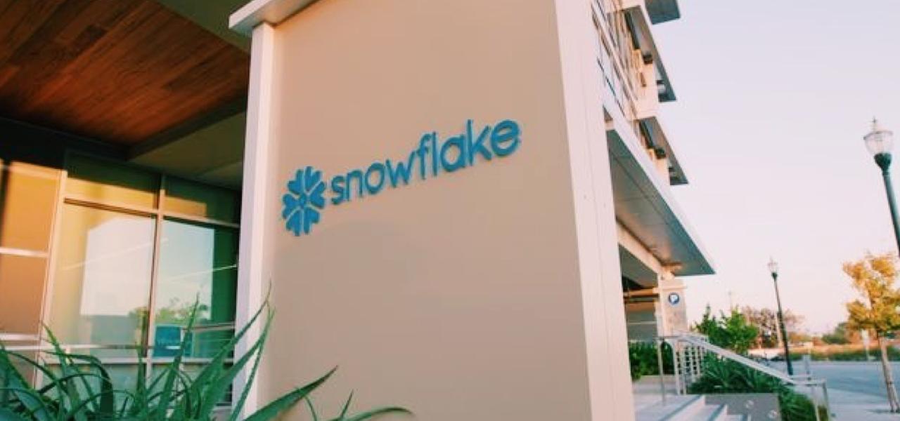 Snowflake HQ