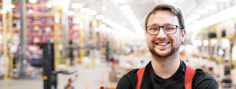 SON_HR_Warehouse