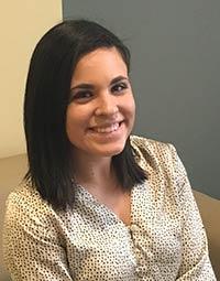 Tayler Profile image