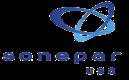 Sonepar Home Page