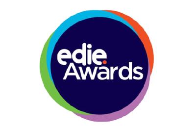 Edie Awards