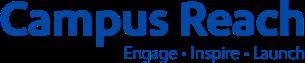 Campus Reach Logo
