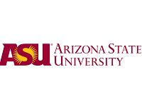 Arizona State University's icon
