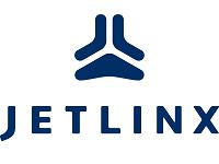 Jetlinx's logo