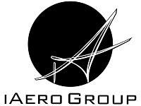 IAreo Group's logo