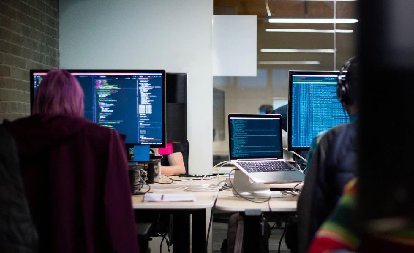 phenom software