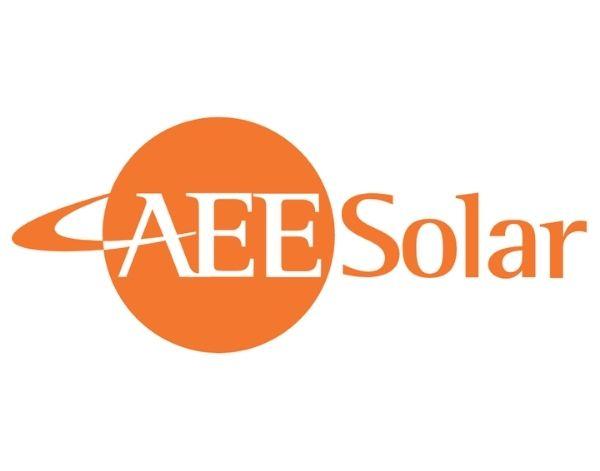 AEE Solar