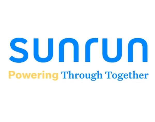 Sunrun Power Through