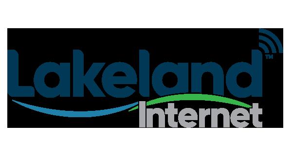 Lakeland Internet