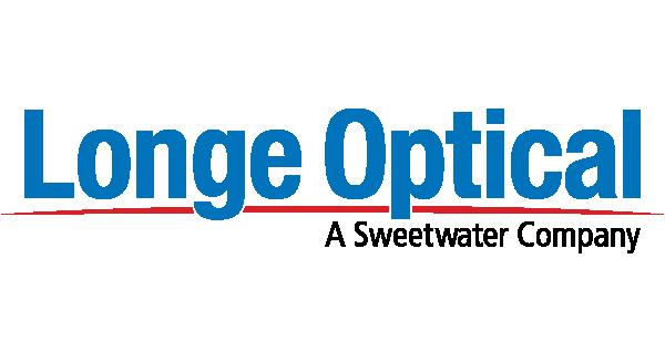 Longe Optical
