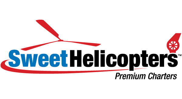 Swee Helicopters