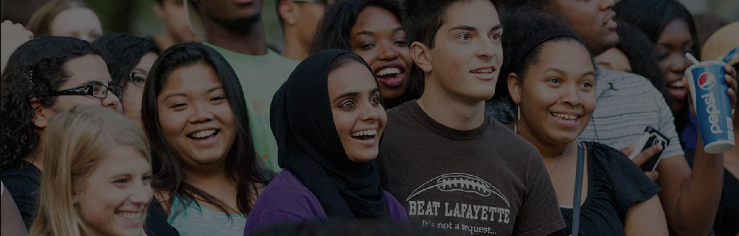 diversity banner
