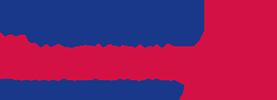 footer tmhome logo