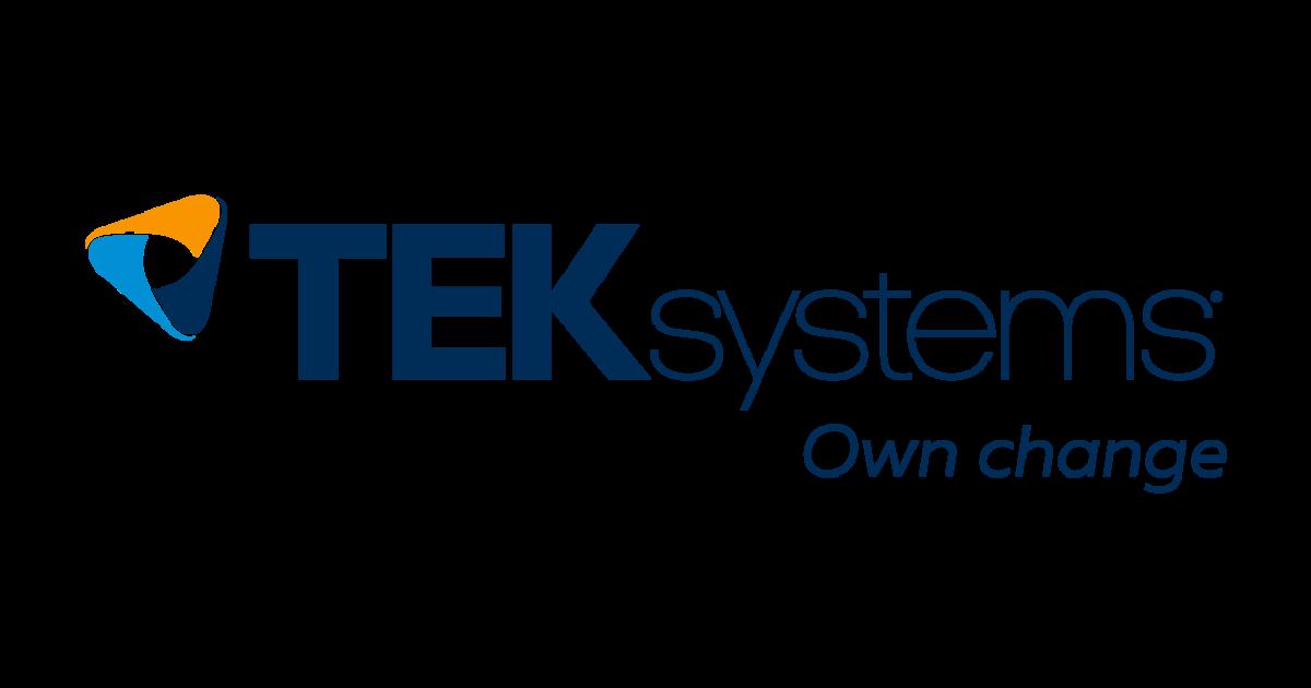 teksystems login