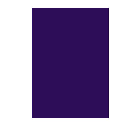 Tiki sideway image for Widget