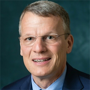 Alan Sachs