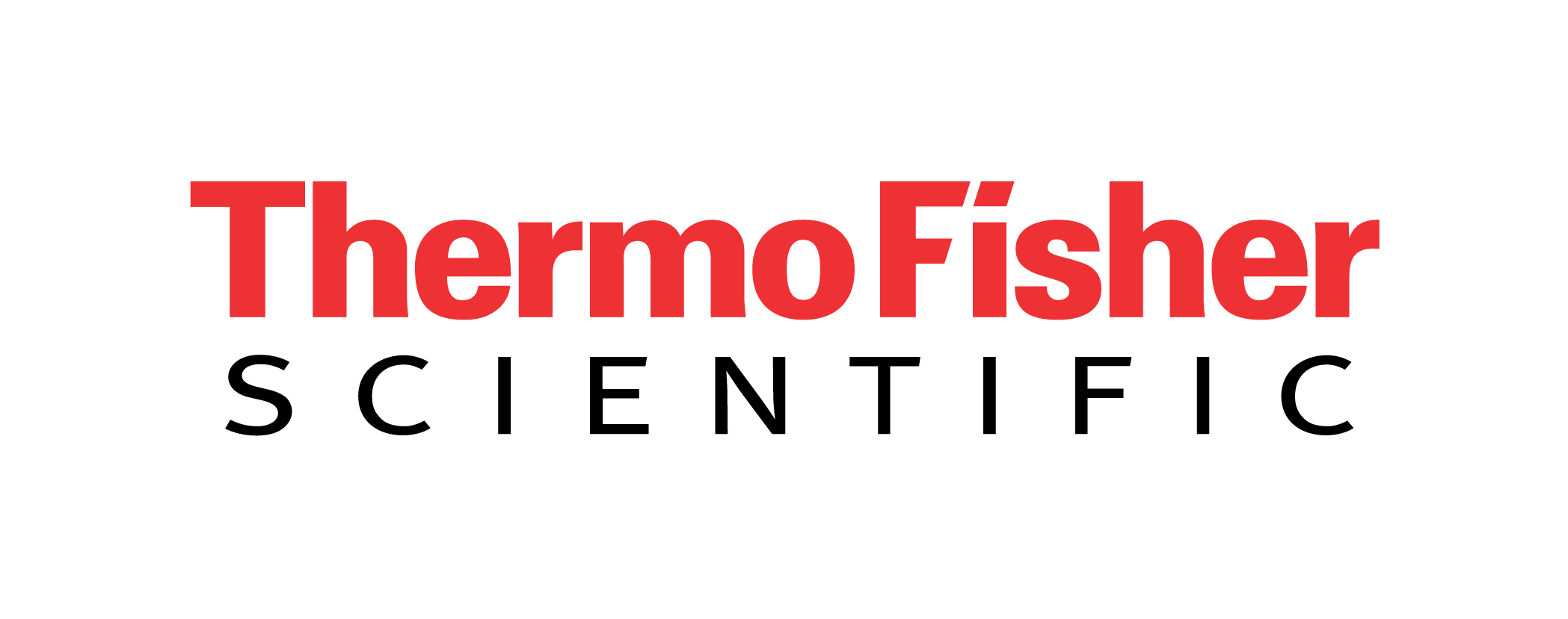 """Thermo Fisher Scientific"""